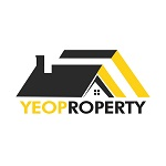 Yeoproperty