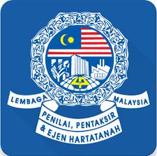 Jual Beli Ejen Hartanah Putrajaya Cyberjaya