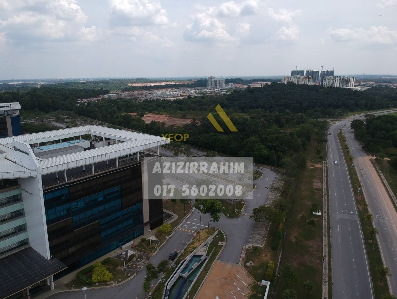 medium horizontal azizirrahim - 0175602008 (2)