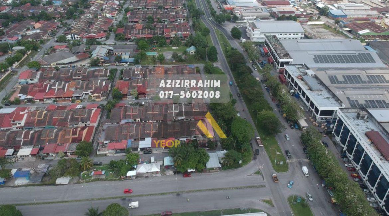 Azizirrahim 017-5602008 panjang melintang (11)