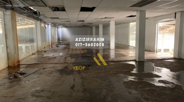 Azizirrahim 017-5602008 panjang melintang