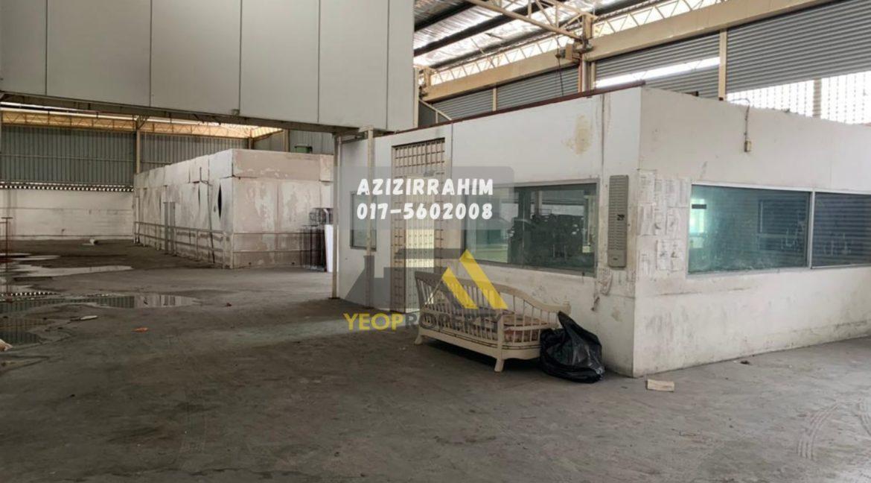 Azizirrahim 017-5602008 panjang melintang (2)