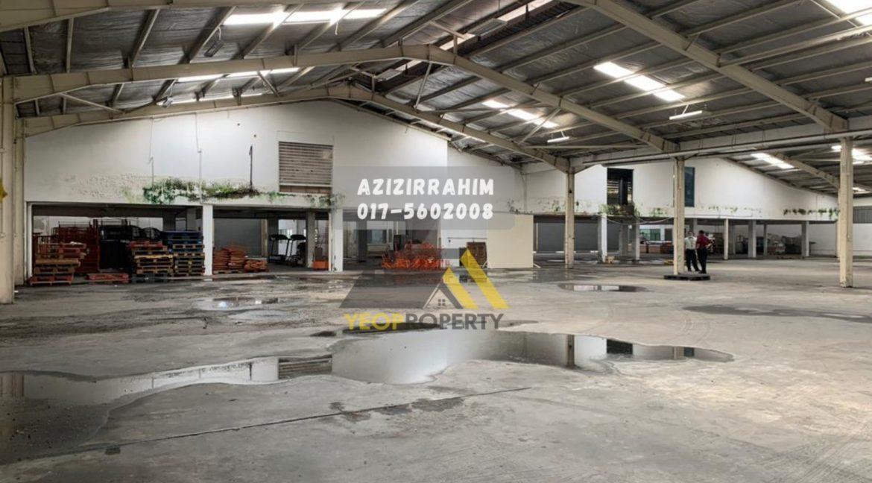 Azizirrahim 017-5602008 panjang melintang (3)