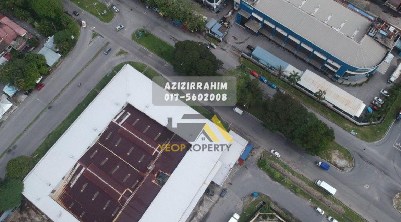 Azizirrahim 017-5602008 panjang melintang (8)