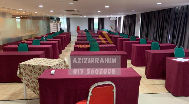 Copy of medium horizontal azizirrahim - 0175602008 (14)