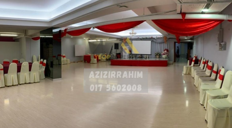 Copy of medium horizontal azizirrahim - 0175602008 (16)