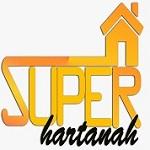 SuperHartanah