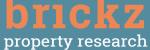 brickz-logo-fb